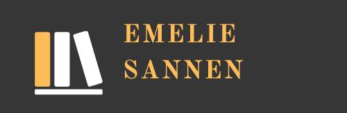 Emelie Sannen